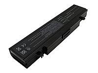 Аккумулятор для ноутбука Samsung AA-PB9NC6W/E