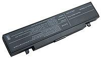 Аккумулятор для ноутбука Samsung AA-PB4NC6B/E