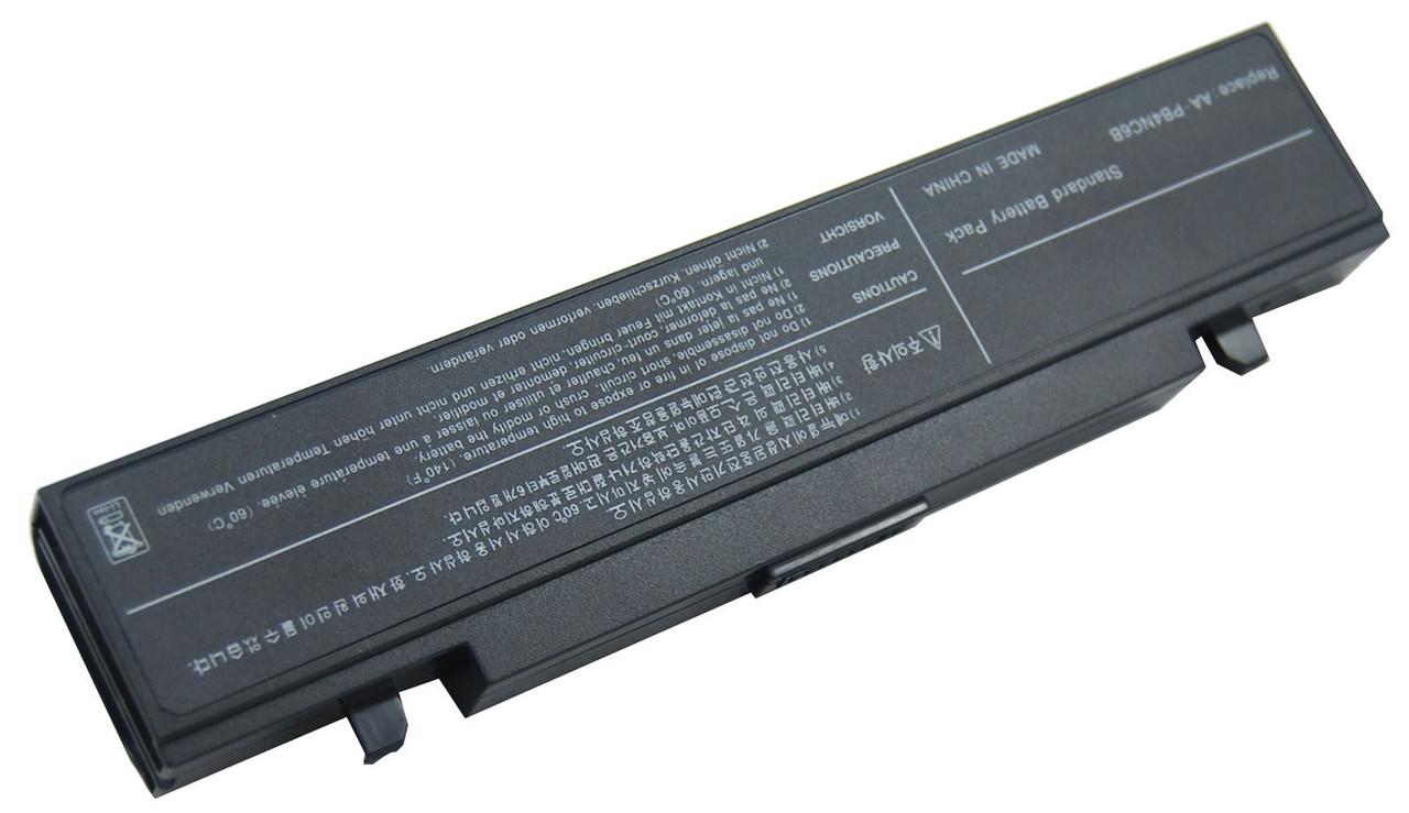 Аккумулятор для ноутбука Samsung AA-PB2NC3B