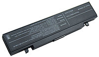 Аккумулятор для ноутбука Samsung AA-PL2NC9B/E
