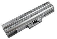 Аккумулятор для ноутбука Sony VGP-BPS13B/B