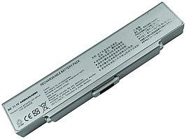 Аккумулятор для ноутбука Sony VGP-BPS10