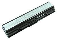 Аккумулятор для ноутбука Toshiba PABAS099