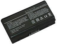 Аккумулятор для ноутбука Toshiba PA3615U-1BRS