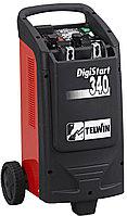 Пуско-зарядное устройство Telwin DIGISTART 340