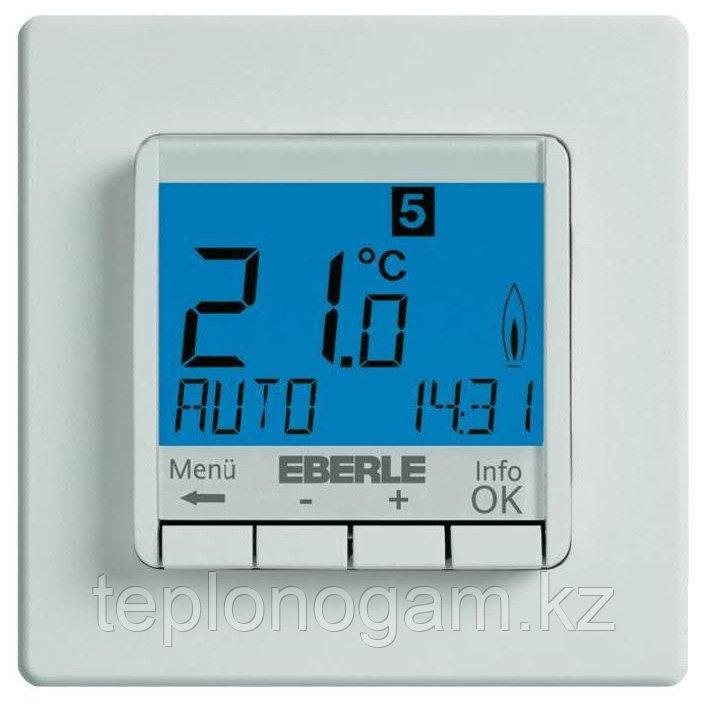 Терморегулятор Fit 3F-Blue