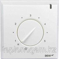 Терморегулятор Devireg 130