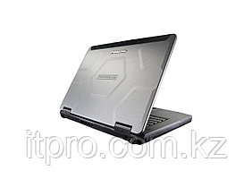 Полузащищенных ноутбук Panasonic Toughbook CF-54 European Value Model, Non-TS/HD 4GB/RAM 500GB/HDD, Win8.1, st