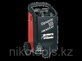 Пуско-зарядное устройство Telwin Dynamic 520 Start
