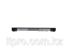 Защищенный планшет Panasonic FZ-G1mk3, 4GB, 128GB, Dual Path Antenna, Win8.1 Pro, GPS, фото 3