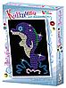 Картина из пайеток «Дельфин», набор для творчества