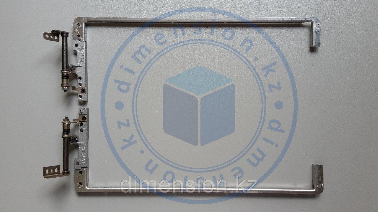 Шарниры, петли HP Pavilion DV6-1000