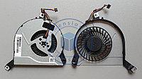 Кулер, вентилятор HP 15 V series