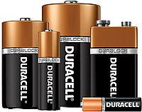 Батарейки, фото 1