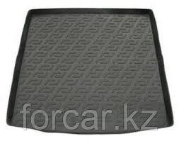 Коврик в багажник Mercedes-Benz M-klasse (W164) (05-), фото 2