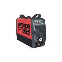 Аппарат плазменной резки Telwin SUPERIOR PLASMA 60 HF