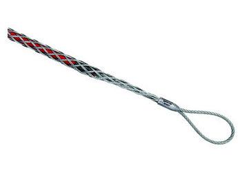Кабельный чулок с петлей,  д. 10-15 мм