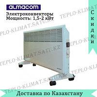 Электроконвектор Almacom GH-20-H