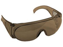 """Очки защитные, коричневые Stayer """"Standard"""""""