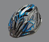 Велошлемы Cratoni Siron Youth Разные цвета