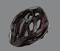 Велошлем Cratoni Miuro Women Разные цвета