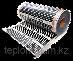 Нагревательная пленка GLOBAL  Heating 500