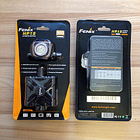 Фонарь Fenix HP15 UE headlamp, фото 1