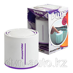 Ароматизатор PUSH мускус PHANTOM PH 3177
