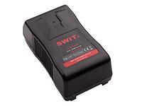 SWIT S-8183S батарея для камеры, фото 1