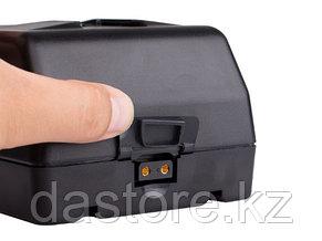 SWIT S-8183S батарея для камеры, фото 2