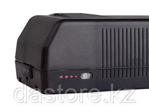 SWIT S-8183S батарея для камеры, фото 3