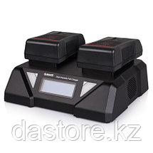 SWIT S-8133S батарея для камеры, фото 3