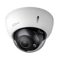 HAC-HDBW1200EP  Видеокамера купольная 2мр варифокальная