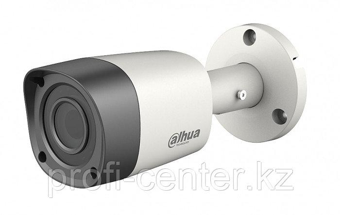 HAC-HFW1000RMP 1Мр IP67, -30 - +60С