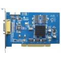 DG4108HC  - Плата видеозахвата NetVision.