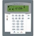 DGP2-640 - Иконная клавиатура.