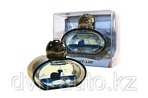 Ароматизатор Дискавери жидкостный лайм 3076 3077