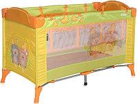 Кровать-манеж Lorelli Arena 2