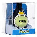 Ароматизатор PinGvi  ваниль PHANTOM PH3181 3182 3183, фото 2