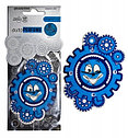Ароматизатор Auto Perfume design A  РН3555 3556 3557 3559, фото 6