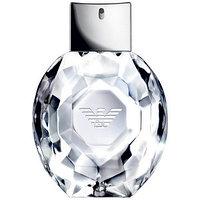 Парфюм Emporio Armani Diamonds Giorgio Armani 50ml (Оригинал - Италия)