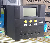 Контроллер заряда аккумуляторов CM6048 48V60А