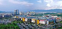 Жд перевозка Иву - Казахстан