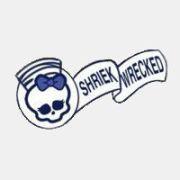 Shriek Wrecked/ Пиратки Монстер Хай