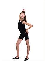 Майка для гимнастики