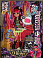 "Куклы Monster High 13 ЖЕЛАНИЙ, Школа Монстров, Хоулин Вульф серия ""13 Желаний"", фото 3"