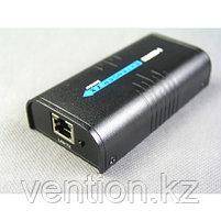 LenKeng LKV373 SET (удлинитель HDMI, 100м, UTP, активный, комплект передатчик и приемник), фото 4