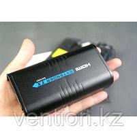 LenKeng LKV373 SET (удлинитель HDMI, 100м, UTP, активный, комплект передатчик и приемник), фото 5