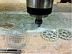 Фрезерная резка листового алюминия, дюраль-алюминия, силумина., фото 4