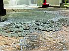Фрезерная резка листового алюминия, дюраль-алюминия, силумина., фото 5